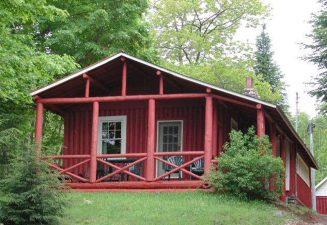 Cottage-5-Summer