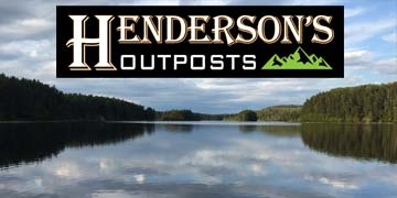 Henderson-outpost-photo-web-1