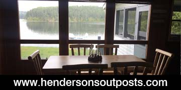 Henderson-outpost-photo-web-3