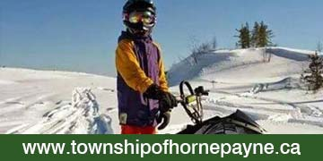Hornepayne-ad-sled-photo2
