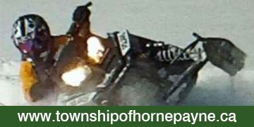 Hornepayne-ad-sled-photo3