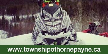 Hornepayne-ad-sled-photo4
