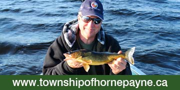 Hornepayne-walleye-photo-4