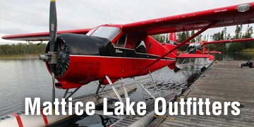 Mattice-Lake-Outfitters-web-photo-1