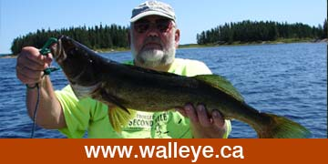 Mattice-Lake-Outfitters-web-photo-2