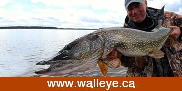Mattice-Lake-Outfitters-web-photo-3