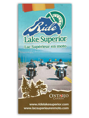 ride-lake-superior-map