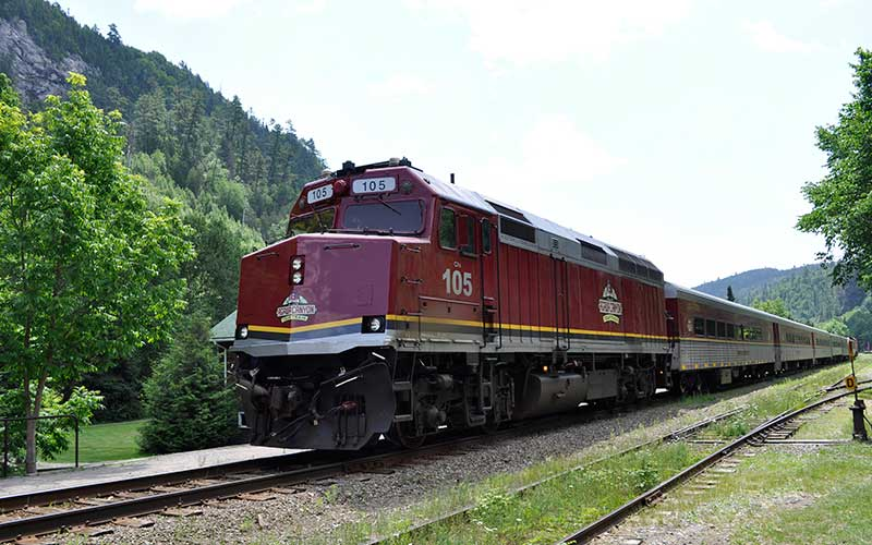 agawa-canyon-tour-profile