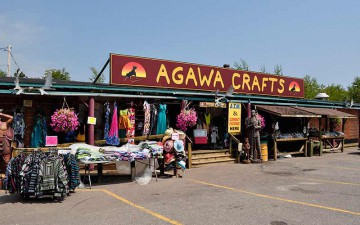 agawa-crafts
