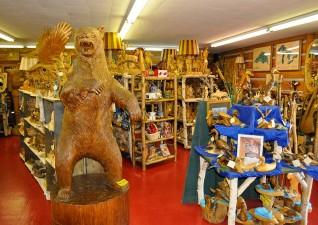 agawa-crafts-photo2