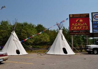 agawa-crafts-photo5