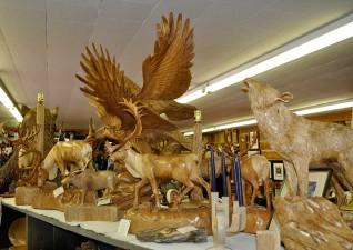 agawa-crafts-photo8