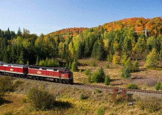 agawa-train-photo1