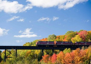 agawa-train-photo2