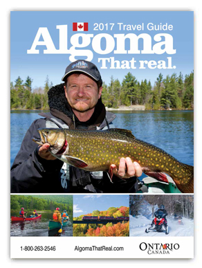algoma-that-real-17