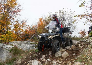 atving-algoma-photo1