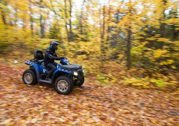 atving-algoma-photo2