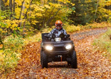 atving-algoma-photo4