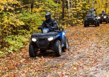 atving-algoma-photo6