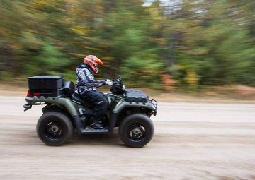 atving-algoma-photo7