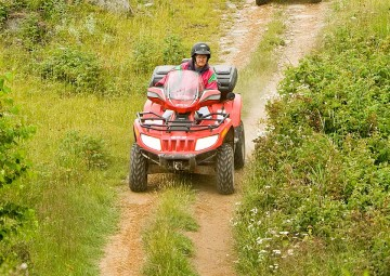 atving-algoma-photo8
