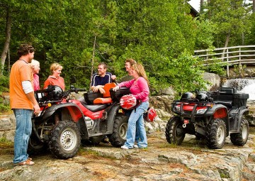 atving-algoma-photo9