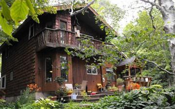 bellevue-valley-lodge-profile