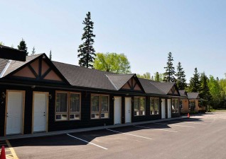 best-northern-motel-photo7