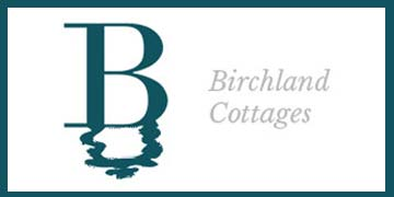 birchland-cottages-web-photo1