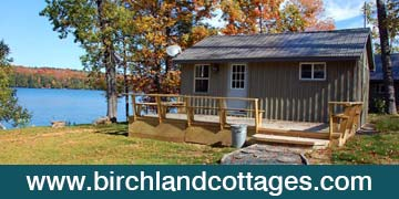 birchland-cottages-web-photo2