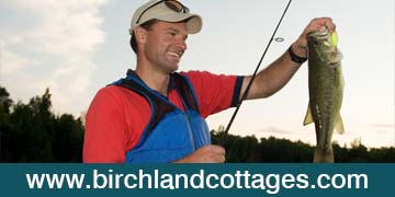 birchland-cottages-web-photo3