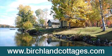 birchland-cottages-web-photo4