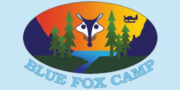 blue-fox-camp-ad-photo1