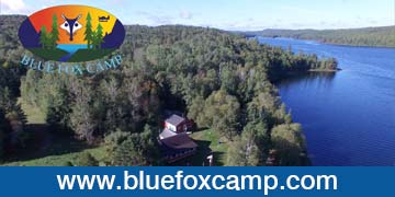 blue-fox-camp-ad-photo2