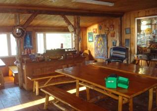 blue-fox-camp-photo5