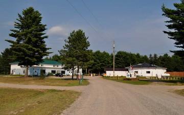 blueberry-hill-motel