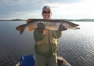 brace-lake-outfitter-photo-4