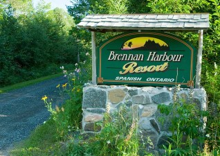 brennan-harbour-resort-photo8