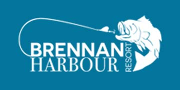 brennan-harbour-resort-web-ad-photo1