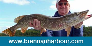 brennan-harbour-resort-web-ad-photo2