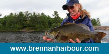 brennan-harbour-resort-web-ad-photo3
