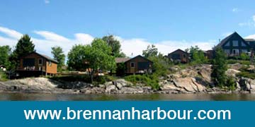 brennan-harbour-resort-web-ad-photo4