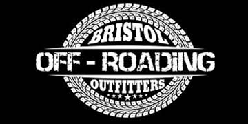 bristol-off-road-outfiiters-web-ad1