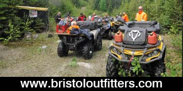 bristol-off-road-outfiiters-web-ad2