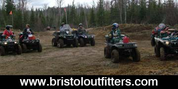 bristol-off-road-outfiiters-web-ad4