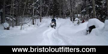 bristol-off-road-outfiiters-web-ad5