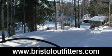 bristol-off-road-outfiiters-web-ad6