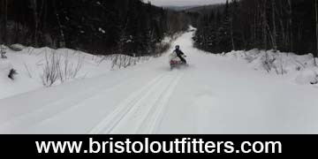 bristol-off-road-outfiiters-web-ad7
