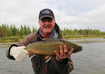 brook-trout-photo4