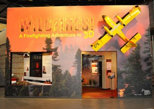bushplane-museum-photo2